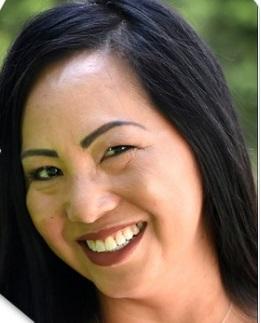 PHOTO Of Derek Chauvin's Wife