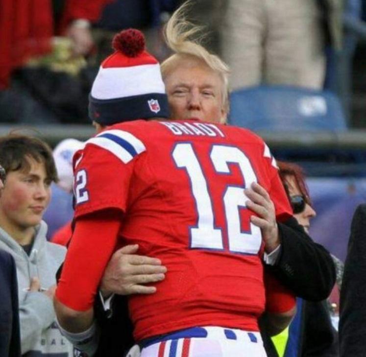 PHOTO-Donald-Trump-Hugging-Tom-Brady.jpg